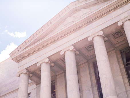 Government CX is Maturing: Highlights from the White House's Refreshed CX Accountability Framework