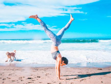 6 proven health benefits of yoga