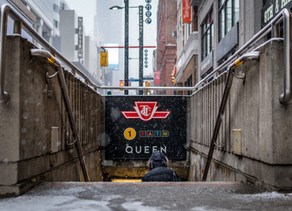 Ontario Moving Forward with Eglinton Crosstown West Extension