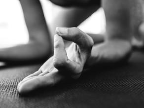 Kann man mit Yoga abnehmen?