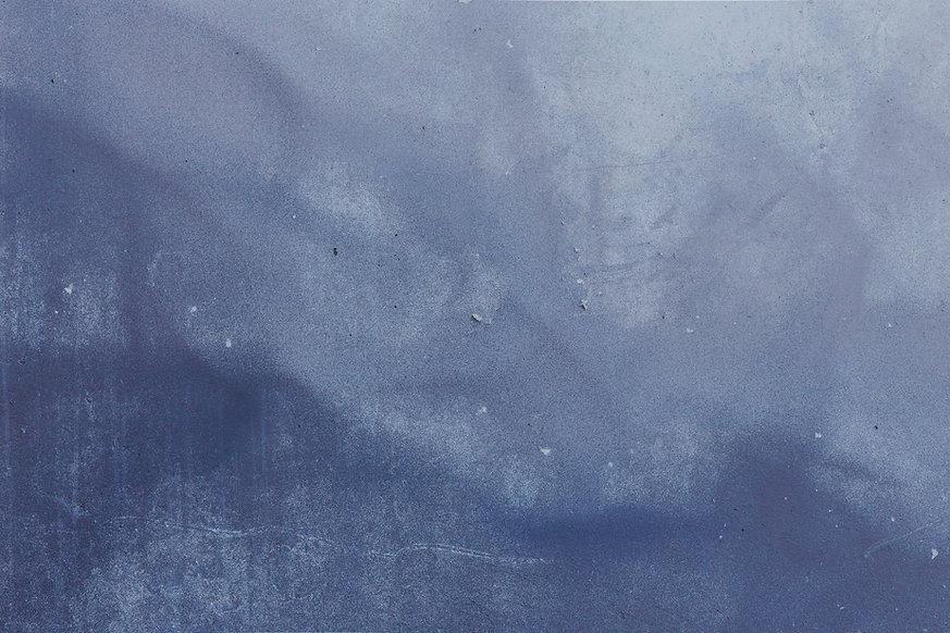 Image by Autumn Studio