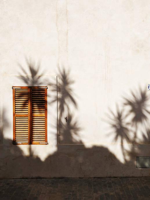 Image by Kadir Celep