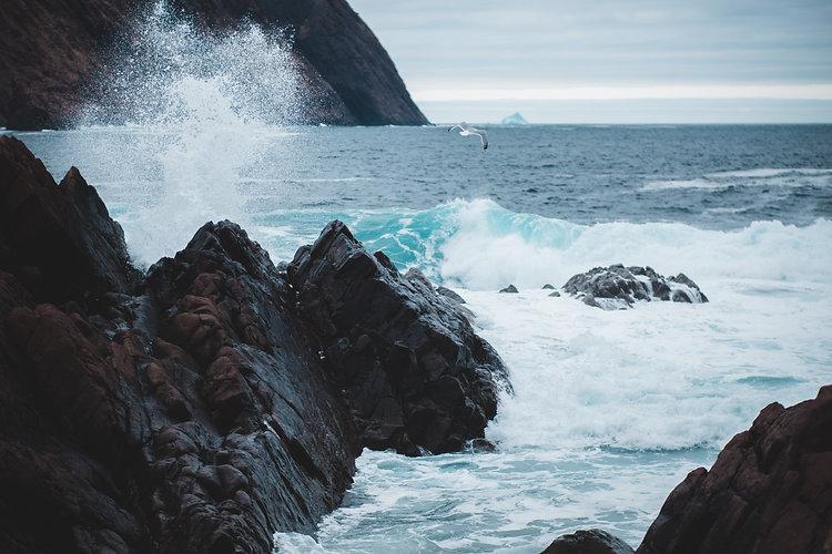 Anchoridge Counselling - Tania Rivers - Therapist