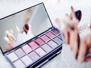 Non-Vegan Beauty Ingredient Guide