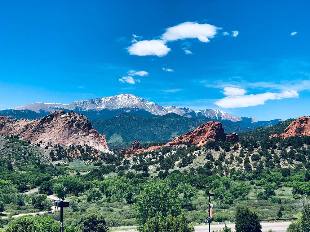 Best Dispensary Colorado Springs