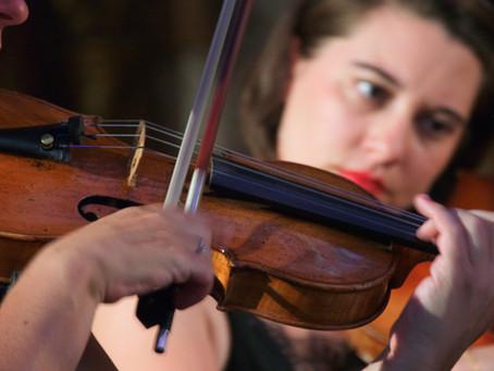 10 minutes d'Hypnose Musicale pour une sieste et un calme profond  - Stéphane OTTIN PECCHIO