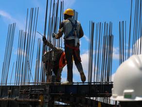 Licenciamento de obras em São Paulo passa a ser 100% virtual // via Revista Projeto