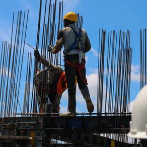 Covid-19 juist geen reden tot verhoging premie bij arbeidsongeschiktheid