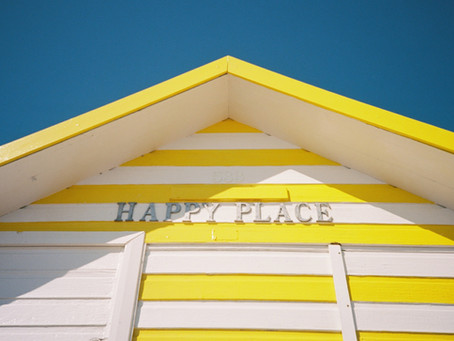 Ideas on How to Improve Your Home and Get Summer Ready!