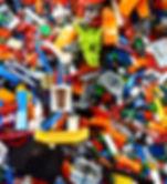 Juegos de construcción y maquetas