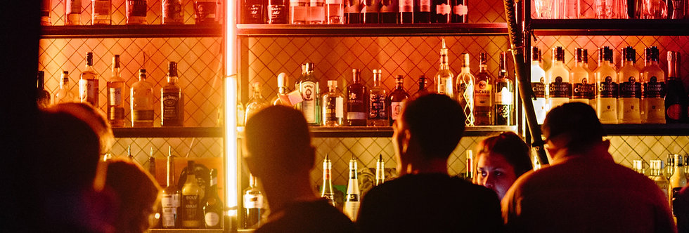 One of South-East Queenslands leading Mexican Food and Tequila Bars