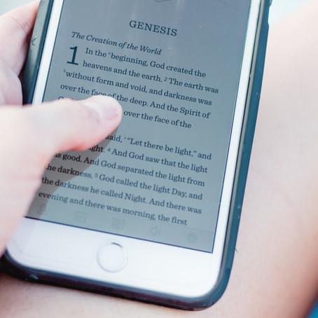 Editoras acadêmicas no mercado editorial digital