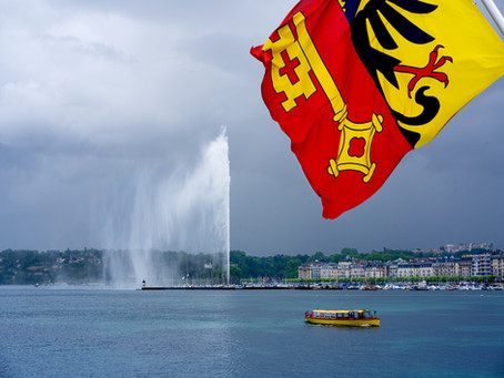 How to get the most out of your Geneva City Pass