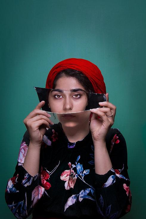 Image de Amir Geshani
