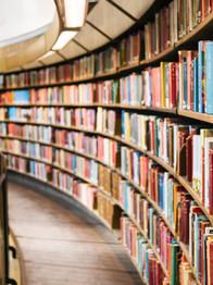 Book Company
