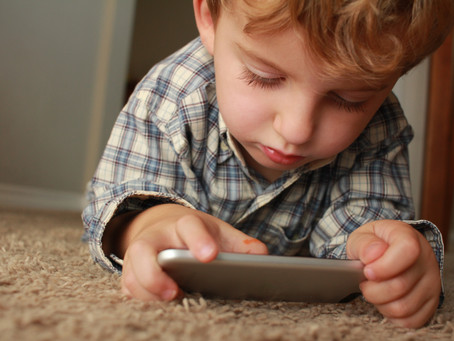 5 Must-Have Apps For Kids' Safety