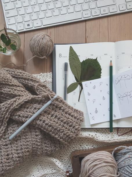5 Most Useful Desk Accessories