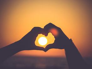 Love Based Living