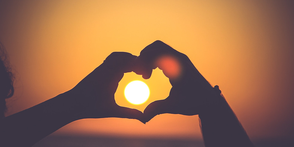 The Source - God's Love