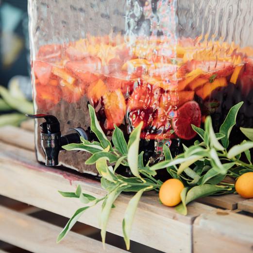 Barcelona:  A Beginner's Food Guide