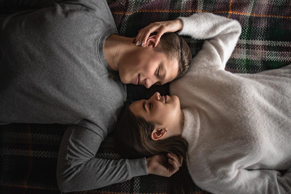 按摩棒/吸吮器/跳蛋 增加床上性愛情趣