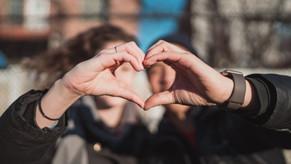 Glad Hearts