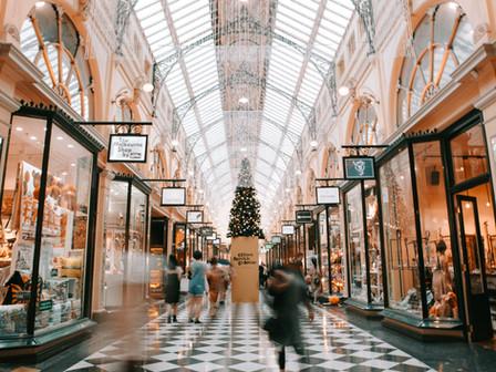 10 recomendaciones para Retailers en época de cuarentena