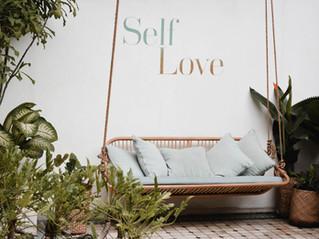 4 comportamientos que dañan tu autoestima