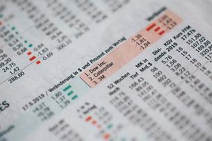 Lankan economy outlook, Bourse, mid-cap stocks analysed at SMB Investor Forum