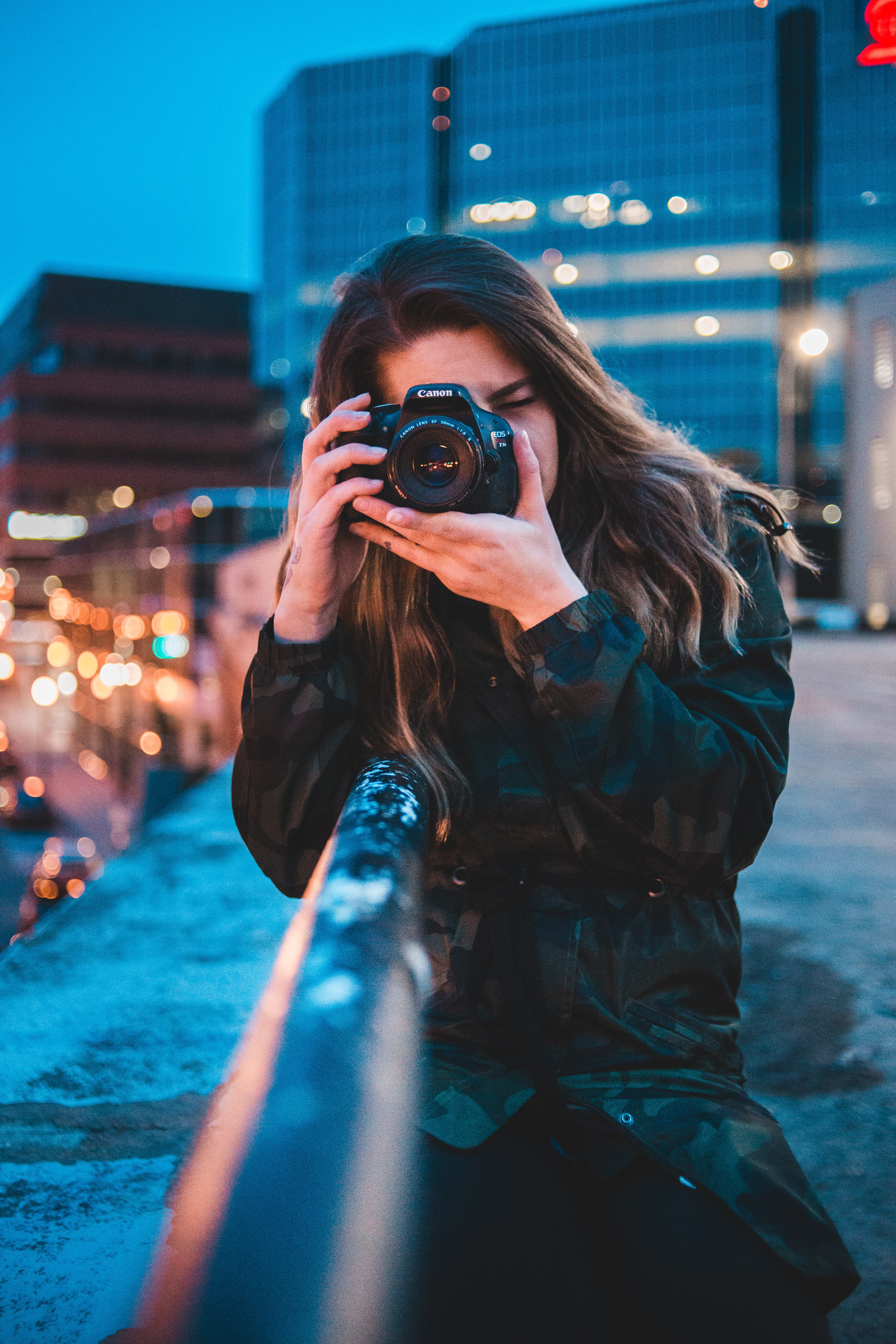 Fotograf?