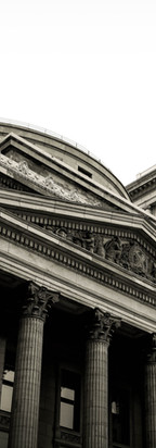 Banca y Servicios Financieros