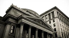 암호화폐 거래소와 이용자 법률관계