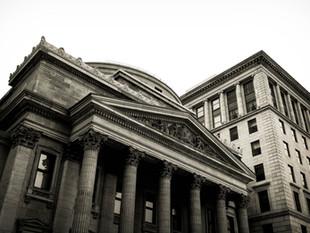 Business Owner Real Estate Financing