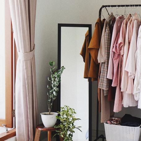 10 pièces indispensables à avoir dans son dressing… Quelque soit notre style vestimentaire