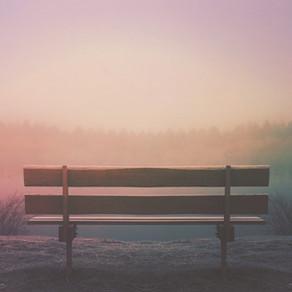 Rest is not Always Best