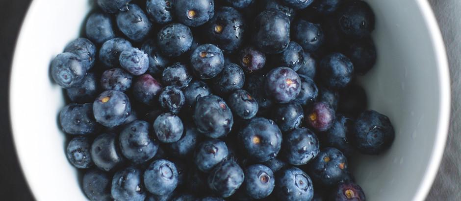 El fraude de los antioxidantes