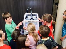 Verbod op buitenschoolse activiteiten voor kinderen onder 13 jaar in zeven Limburgse gemeenten