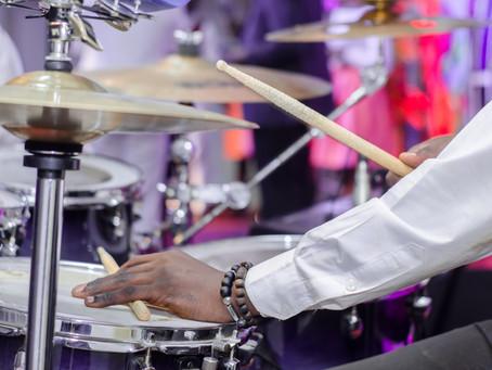 梶が谷駅周辺でドラム教室をお探しならVox-y音楽教室のドラムレッスンがオススメ☆東急田園都市線沿線で楽器の習い事はいかがですか?