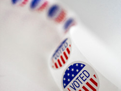 Voting Information you need to know!