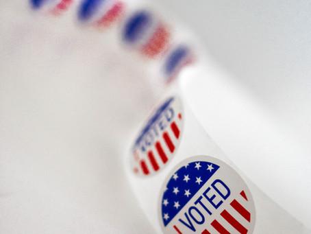 De Amerikaanse verkiezingen vs recruitment