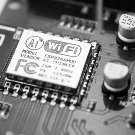 Briteyellow now a friendly WiFi Approved Provider