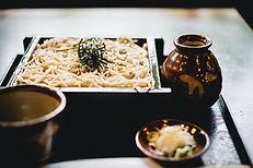 Restaurant - Tricolage