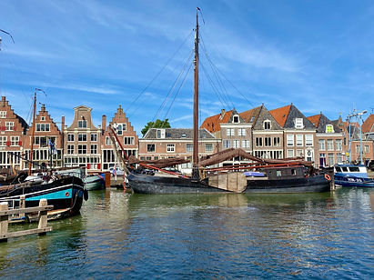 This tour of The Netherlands shows you the country away from the tourist brochures.  While you may come across the odd windmill and tulip, this self-guided cycling holiday through the heart of The Netherlands excites even a Dutchman like Adventure Coordinators' Tom Gehrels.  Visit forgotten fishing villages, historic Hanseatic towns, indulge in the wide-open spaces and lakes of Friesland, the farmer's fields of Holland and the National Heritage Landscapes of Gelderland.