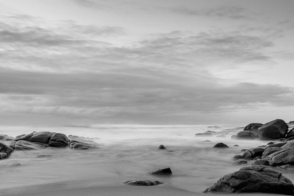Image by darrel collins