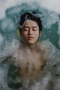 Image by Hisu lee