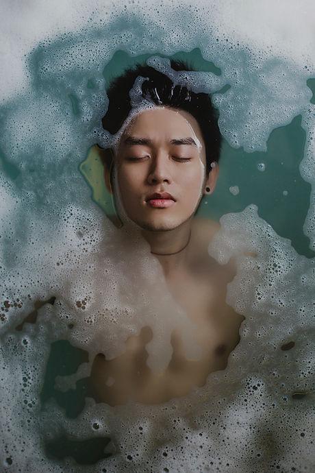Billede af Hisu lee