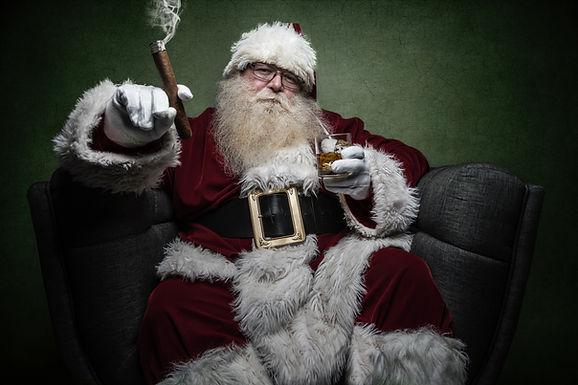 12 Days of Christmas Ukulele GIVEAWAY