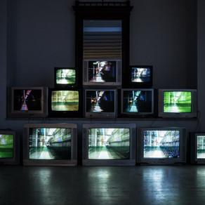 I migliori episodi delle serie tv andate in onda nel 2019
