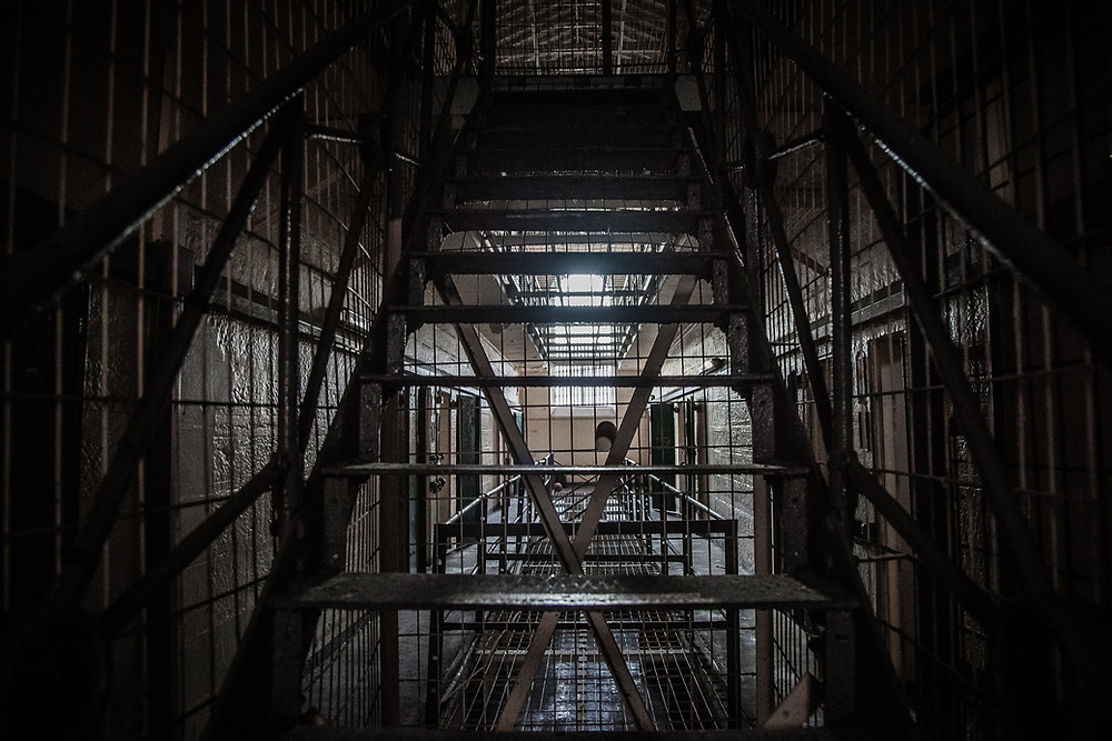 费城移民监