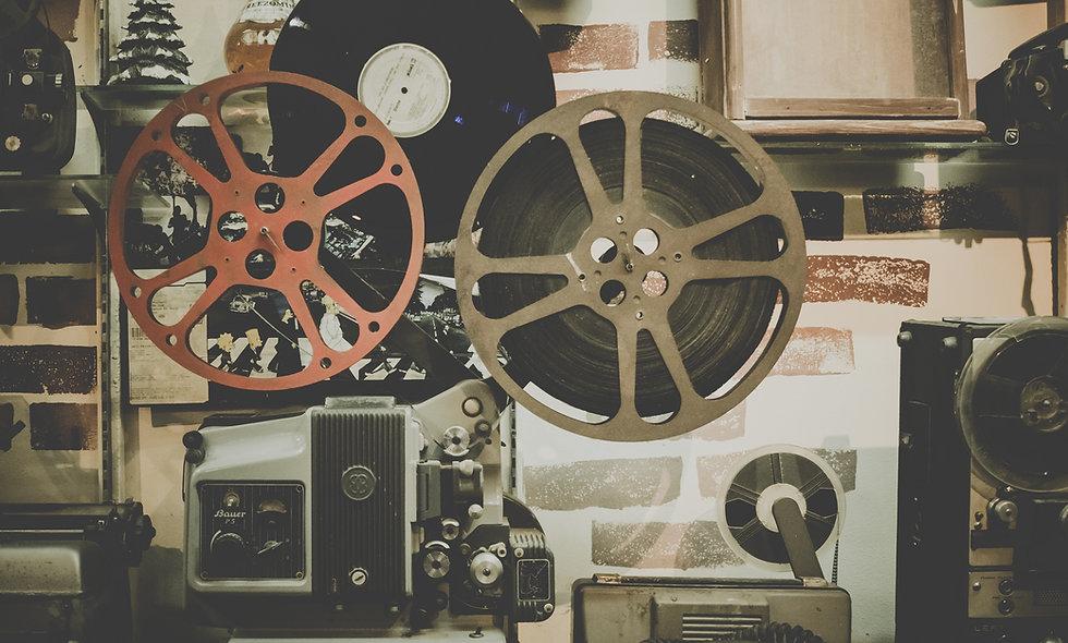 old film roll international film studios best online school online school for kids online homeschool online classes for kids